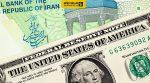 انواع دلار در ایران