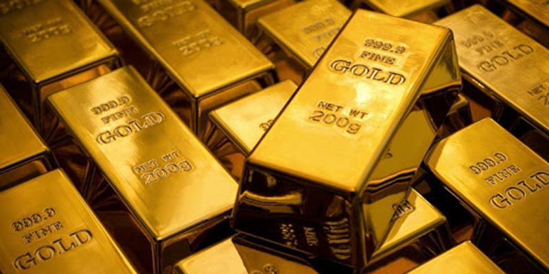 افزایش تقاضا برای خرید طلا به دلیل نگرانی از کرونا