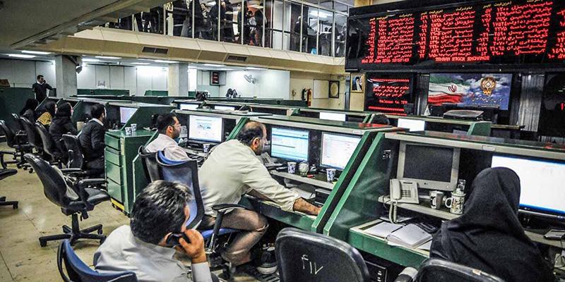بازگشت معاملات فرابورس به روال عادی از ساعت ۱۰ امروز