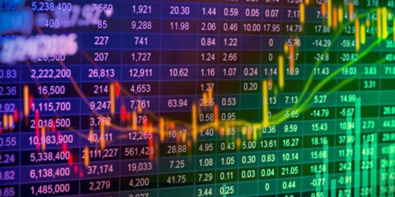 چه شرکتهایی امروز در سهام، بیشترین رشد را داشتند؟