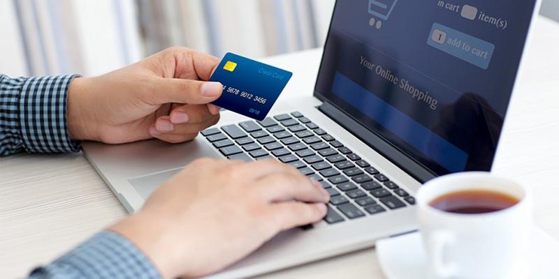 کیف پول الکترونیکی چیست