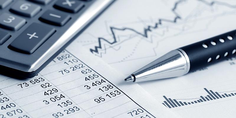مفهوم بودجه بندی