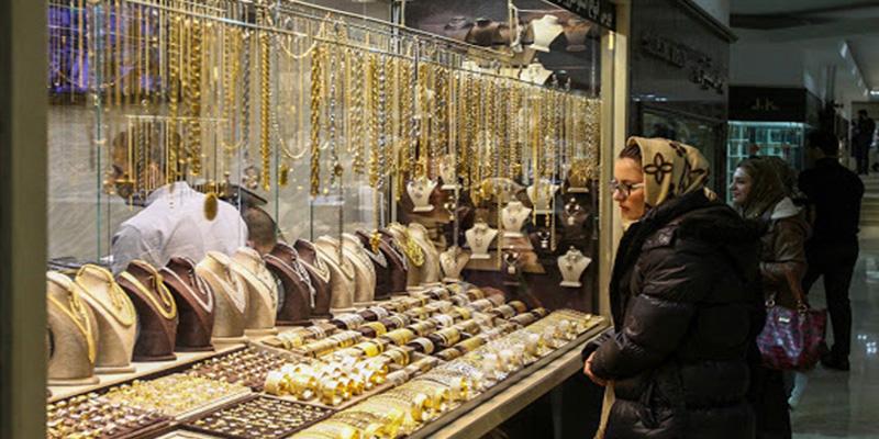 کرونا، خریداران بازار طلا را فراری داد
