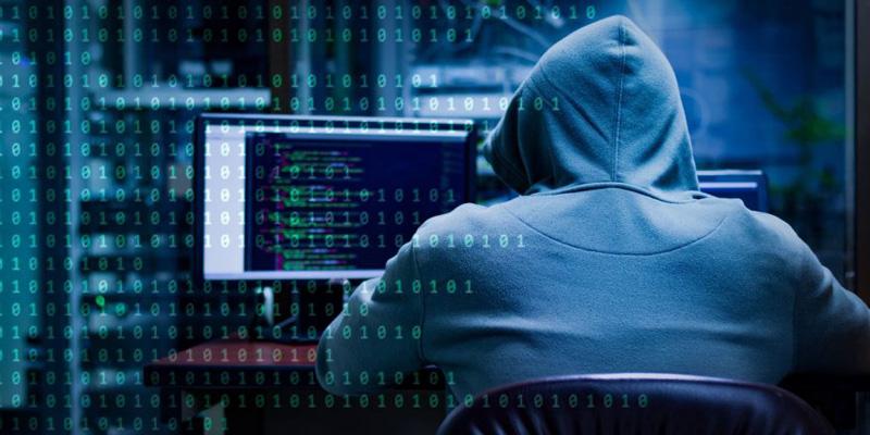 هک کردن بیت کوین