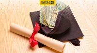 مدیریت سرمایه دانشجویان