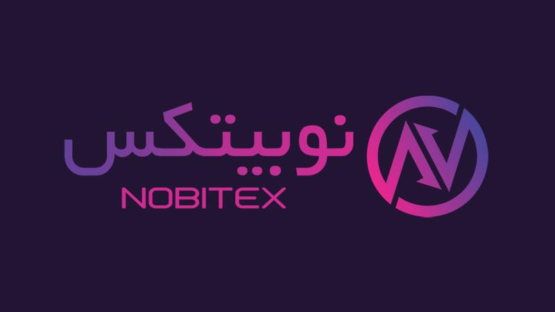 nobitex